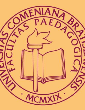 Pedagogika fakulteti