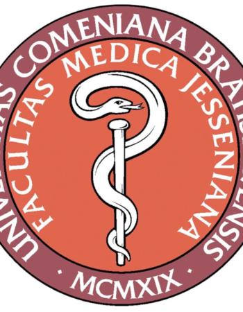 Meditsina fakulteti