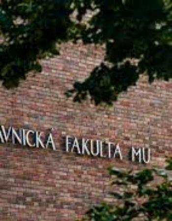 Yuridika fakulteti