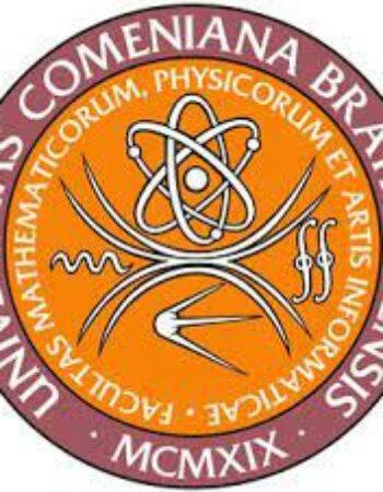 Matematika, Fizika va Informatika fakulteti