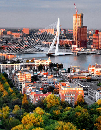 Niderlandiya