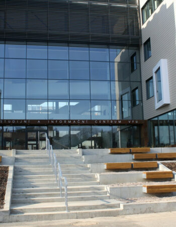 Brno Veterinariya Universiteti