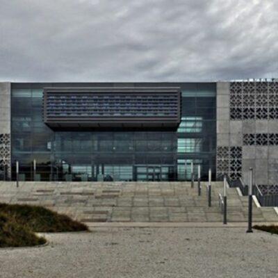 Belostok Texnika Universiteti
