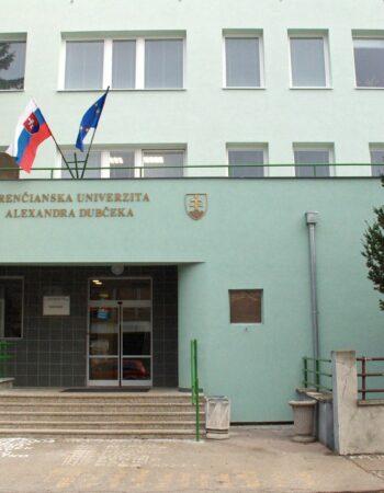 Tibbiyot fakulteti