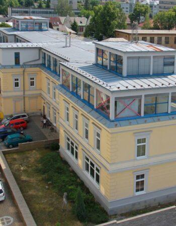 Banska Bystrica San'at Akademiyasi