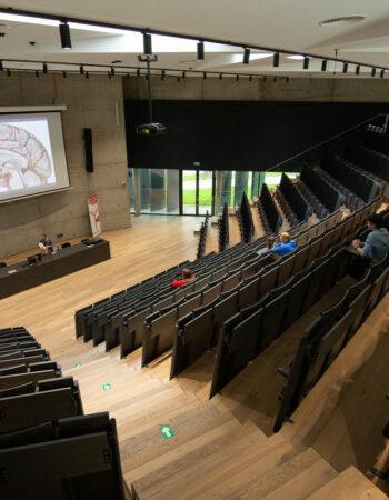 Jihlava Politexnika Universiteti