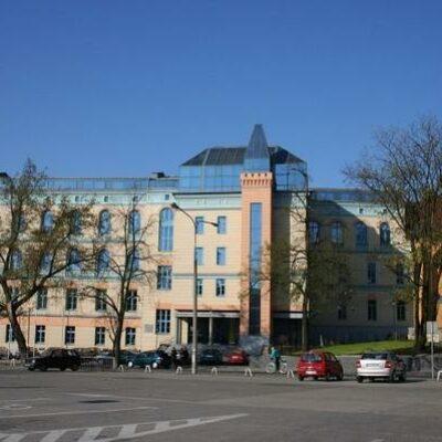 Opole Universiteti