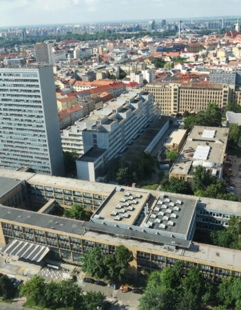 Bratislava Texnika Universiteti