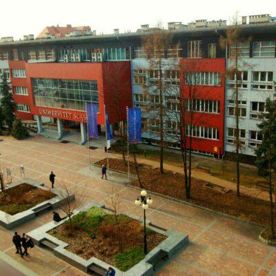 Sileziya Universiteti
