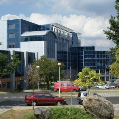 Zielona Gora Universiteti