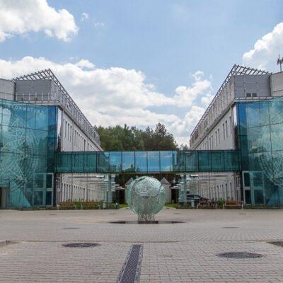 Bialistok Universiteti