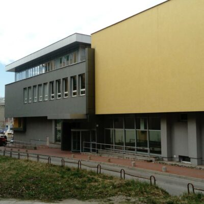 Dramaturgiya fakulteti