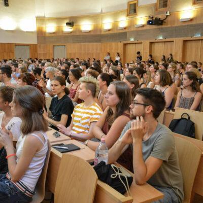 Eotvos Lorand Universiteti
