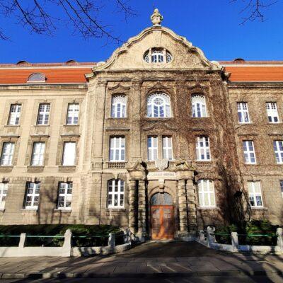 Shetsin Universiteti