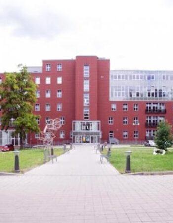 J.E.Purkyne Universiteti