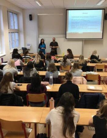 Liberec Texnika Universiteti