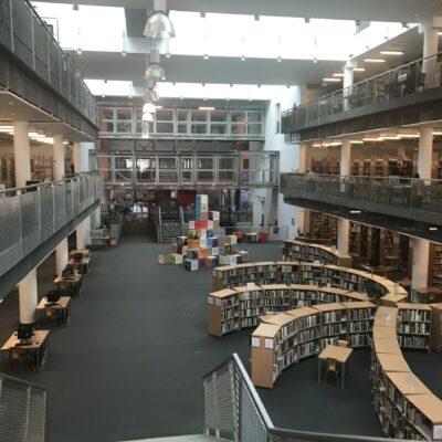 Gdansk Universiteti