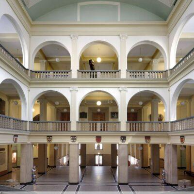 AGH Politexnika Universiteti