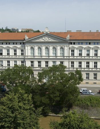 Brno Politexnika Universiteti