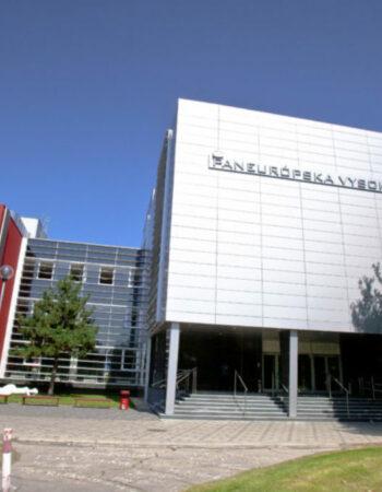Xalqaro Aloqalar va Diplomatiya fakulteti
