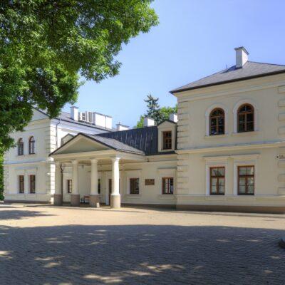 Lublin Politexnika Universiteti
