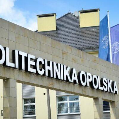 Opole Texnologiya Universiteti