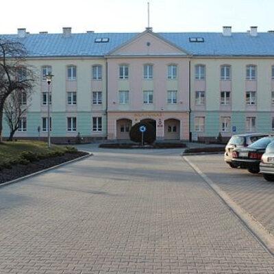 Kazimierz Pulaski Texnologiya va Gumanitar Fanlar Universiteti
