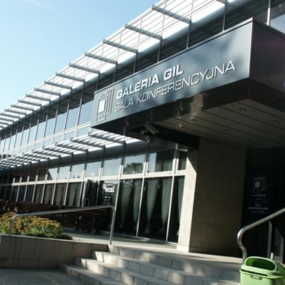 Krakov Politexnika Universiteti