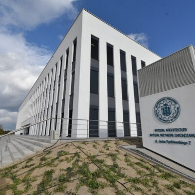 Poznan Politexnika Universiteti