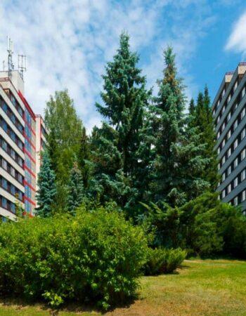 Liberec Politexnika Universiteti