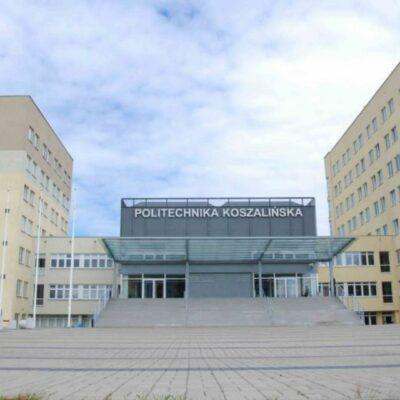 Koszalinska Texnika Universiteti