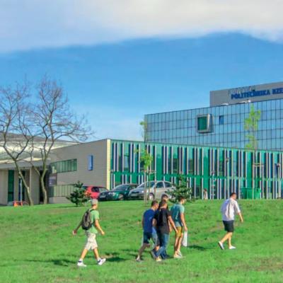 Rzeszow Texnologiya Universiteti