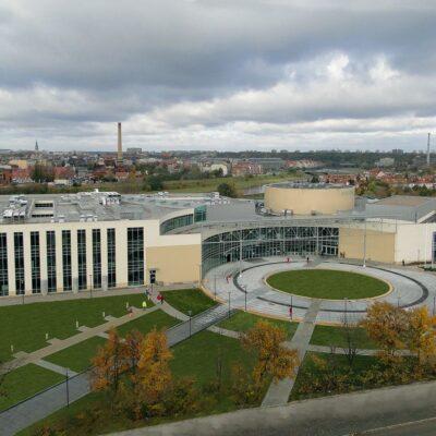 Poznan Texnologiya Universiteti