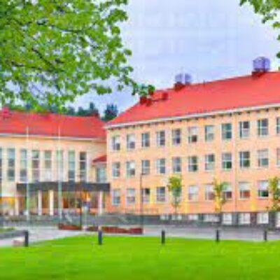 Jyvaskyla Universiteti