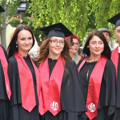 Litva Sport Universiteti