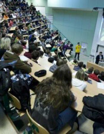 Chexiya Texnika Universiteti