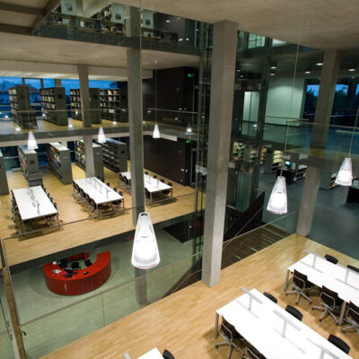 Litva Tibbiyot Universiteti