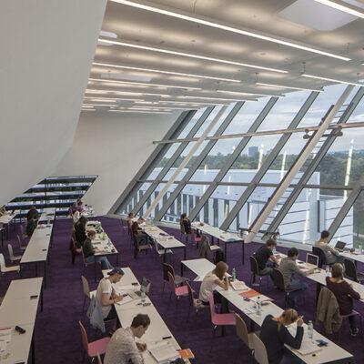 Vienna Iqtisodiyot va Biznes Universiteti