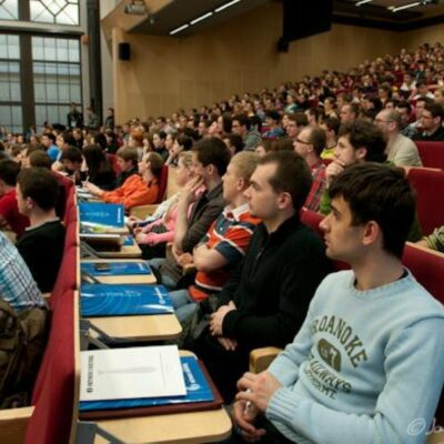 AFMK Universiteti