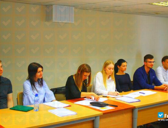 Riga Biznes va Moliya Maktabi