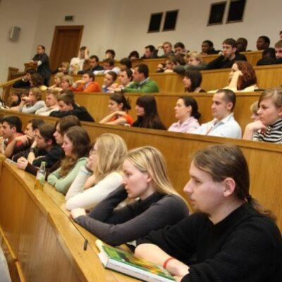 Civitas Universiteti