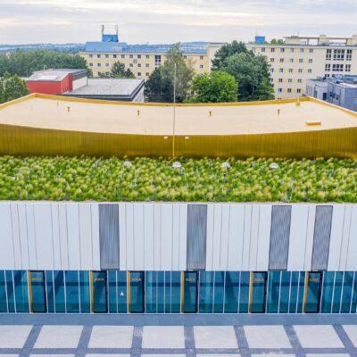 Chexiya Agrar Universiteti