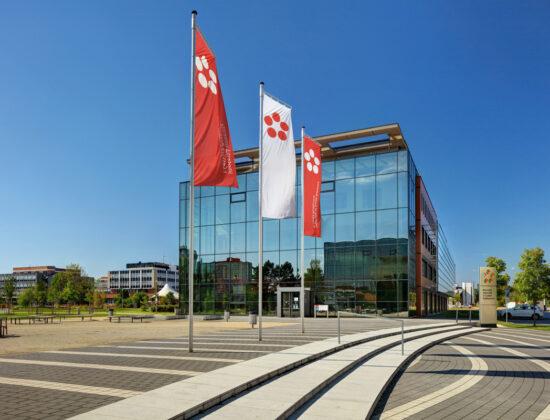 Janubiy Bohemiya Universiteti