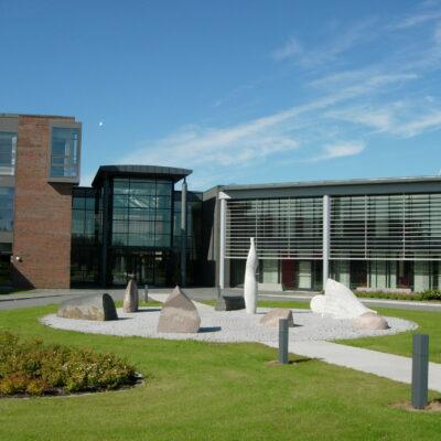 Nord Universiteti