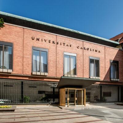 Karl Universiteti