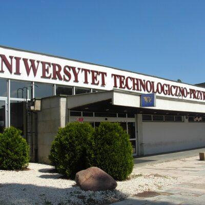 Bydgosz Texnologiya va Tabiiy Fanlar Universiteti