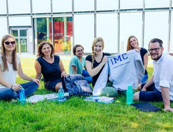 Danube Krems Universiteti