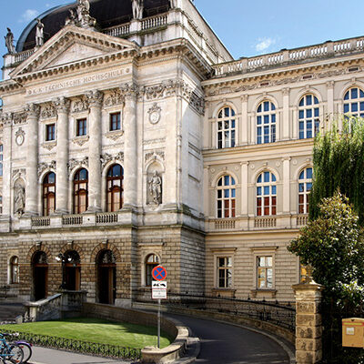 Graz Universiteti