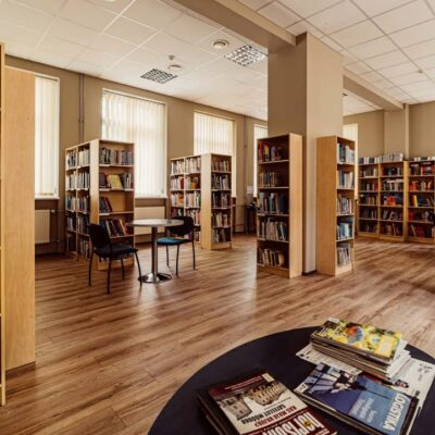 Estoniya Tadbirkorlik Universiteti