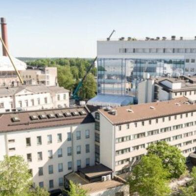 Turku Universiteti